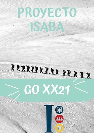 GO XX21 (1).jpg