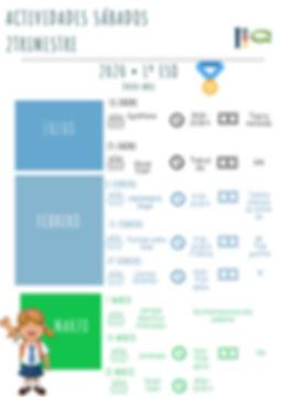 Copia de Actividades trimestre 1ESO_page