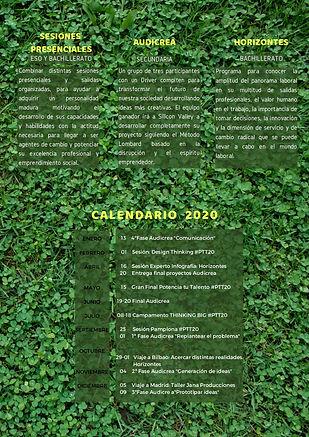 ISABA POTENCIA TU TALENTO 2020 (1)-3_pag