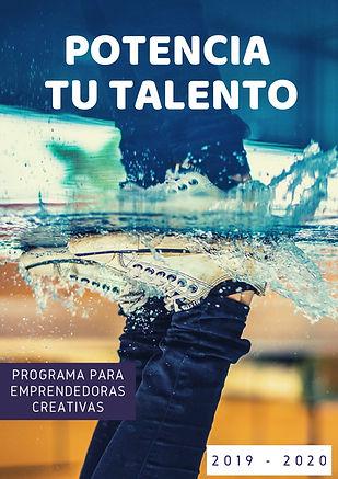 ISABA POTENCIA TU TALENTO 2020 (1)-1_pag