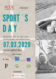 SPORT´S DAY def_page-0001.jpg