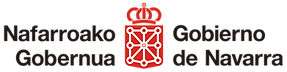 1200px-Logotipo_del_Gobierno_de_Navarra.svg.png