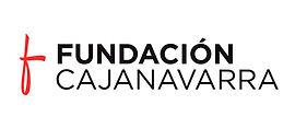 logo-fundacion-caja-navarra.jpg