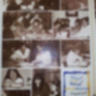 Isaba alumni 3.jpg