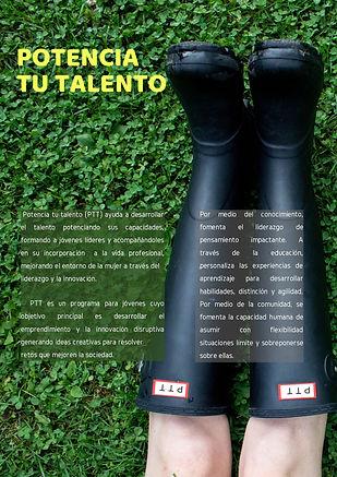 ISABA POTENCIA TU TALENTO 2020 (1)-2_pag