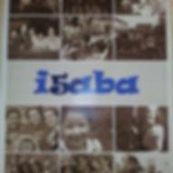 Isaba alumni 1.jpg