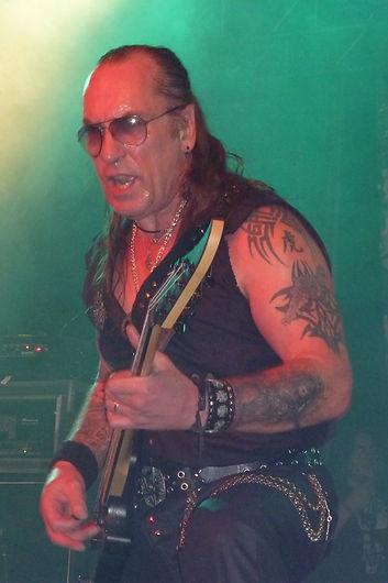 jeff mantas guitarist venom, jeffmantas.com
