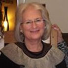 Owner of Manchester Piano Tutor, Diane Paul