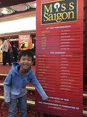 Ryan in Miss Saigon.jpg