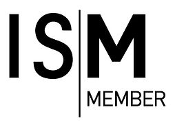 Manchester Piano Tutor is a registered member of the Incorporated Society of Musicians