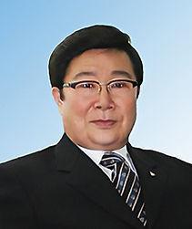 김삼열_회장님_사진 (1).jpg