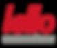 Logo Bordas_Prancheta 1.png
