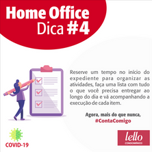 Dica 4 - Home Office.png