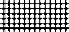 Objeto Inteligente de Vetor4.png