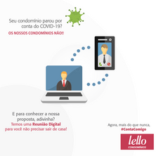 Posts_Lello_Condominios__-_Reuniões_Vir