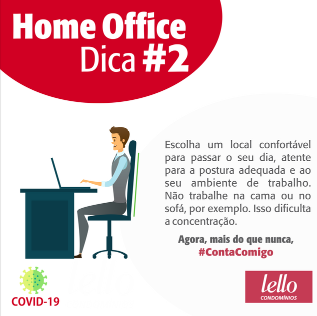 Dica 2 - Home Office.png