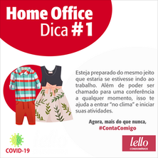 Dica 1 - Home Office.png