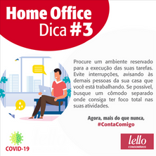 Dica 3 - Home Office.png