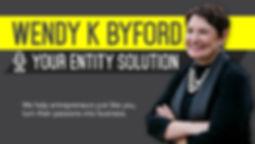 Wendy K Byford.jpg
