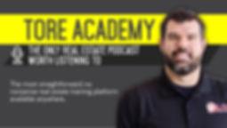 Tore Academy-Nick Good.jpg