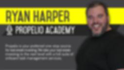 Ryan Harper-2.jpg
