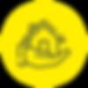 Property_Management_BLK.png