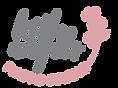 logo_colorido-01.png