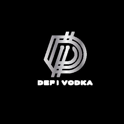 Defi Vodka Logo and Text.png