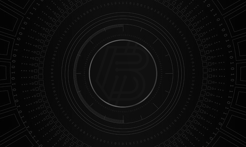 DEFI Header Black Circuit B.png
