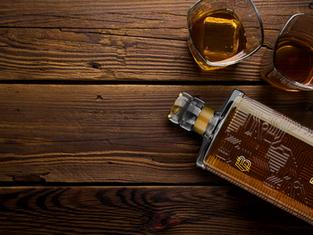 5 Commonalities Between Bitcoin and Bourbon
