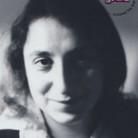 Monica Raymond