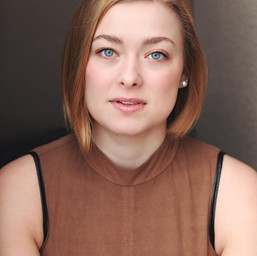 Lindsay Ortmeyer