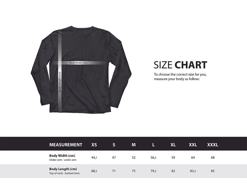 Size ChartLong sleevefield days.jpg