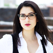 Rachel Klein