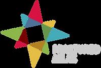 Fractured_Atlas_logo.png