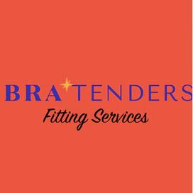 BRATENDERS
