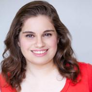 Christina Gombola