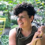 Lauren Zeftel