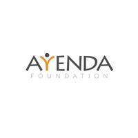 Ayenda Foundation
