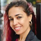 Rona Siddiqui