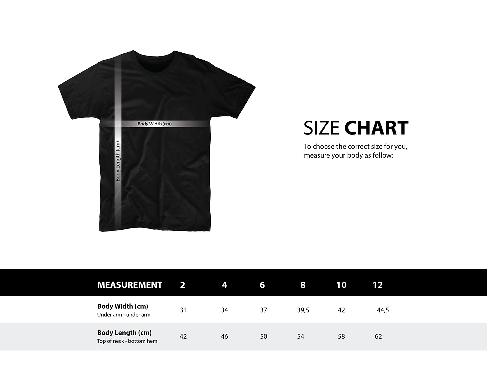 Kid Size ChartField days.png