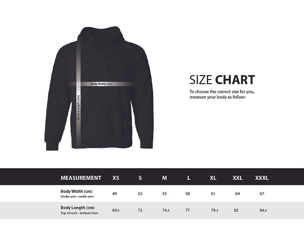 Size Chart Hoodie field days.jpg