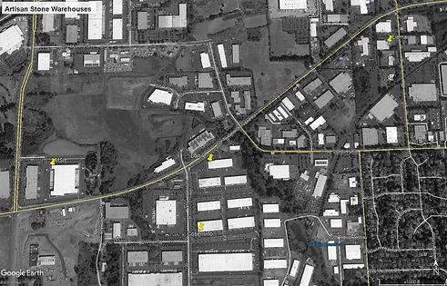 Stone Warehouse Map.jpg