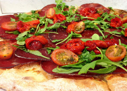 pizza-cuite-pr-bandeau-milieu-3