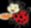 Logo Don papazino pizzeria