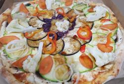 pizza-cuite-pr-milieu-2