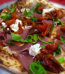 pizza-cuite-pr-bandeau-milieu