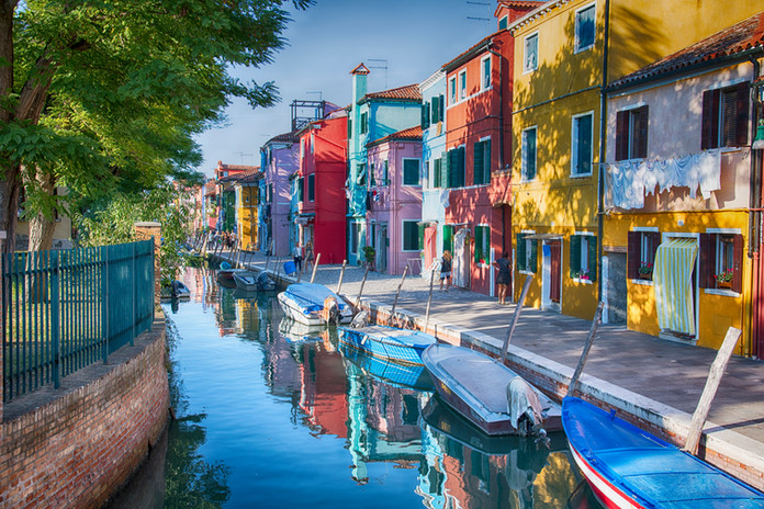 Colorfull Burano Canal - A.jpg