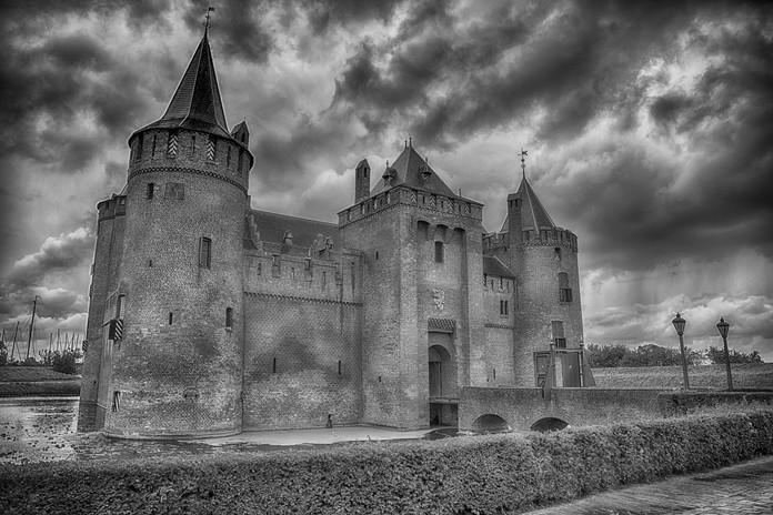 Muiderslot Castle - A.jpg