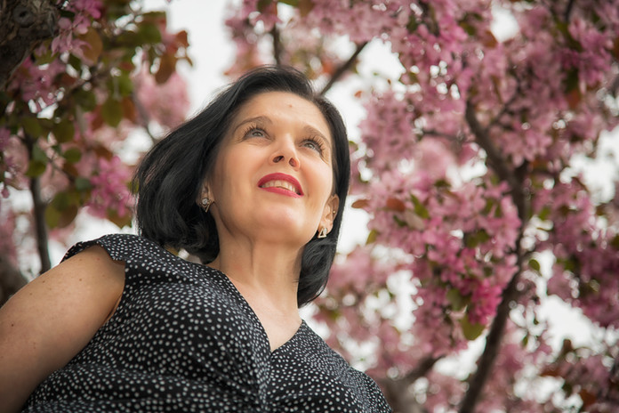 Lili Cherry Blossom - 2020 - 008.jpg